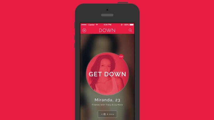 down-iphone-mockup